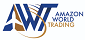 AWT Amazon World Trading
