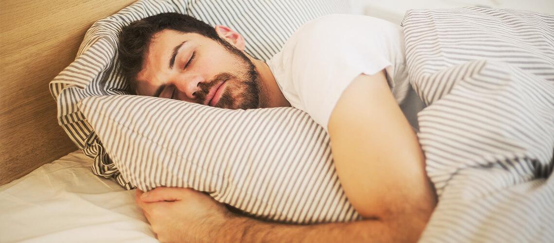 O que é melatonina - confira 7 curiosidades sobre o sono