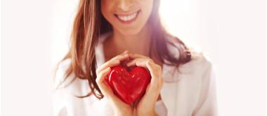 5 benefícios da Coenzima Q-10