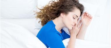 Dormir bem pode ajudar no emagrecimento e na imunidade