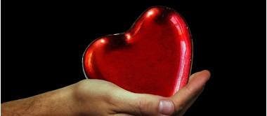 A Covid-19 ataca o coração?
