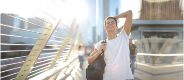 As vitaminas do complexo B ajudam na saúde mental