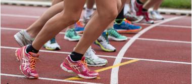 Dor no joelho, artrite? Glucosamina e articulações saudáveis