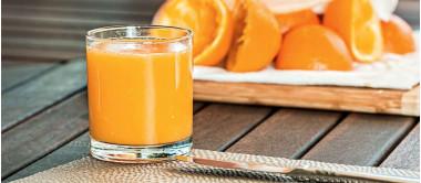 10 benefícios de tomar vitamina C