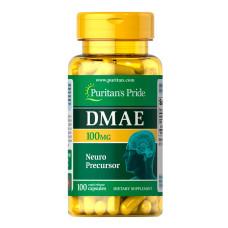 DMAE (Neuro Precursor) 100 mg