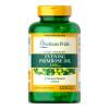 Óleo de Prímula 1300 mg com GLA