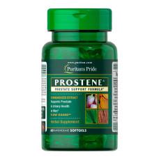 Prostene® Fórmula de Suporte à Próstata®