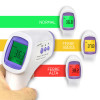 Termômetro Infravermelho (sem contato) Dikang