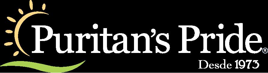 Puritan's Pride Brasil